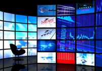 Media Service Bureau